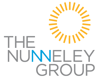 nunneley-group-logo