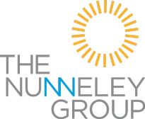 Nunneley Group