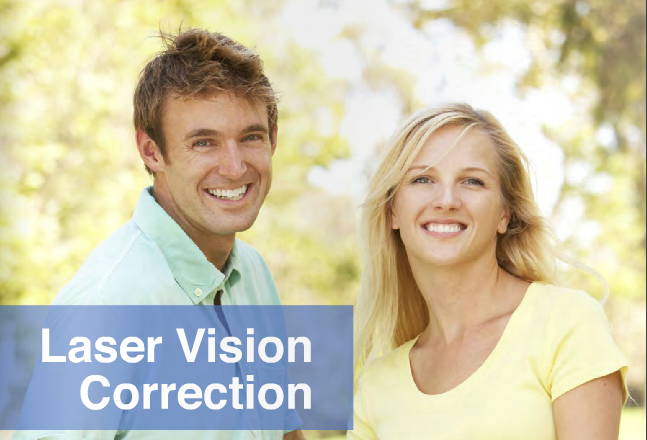 Sutton, Linder & Sutton LASIK Book