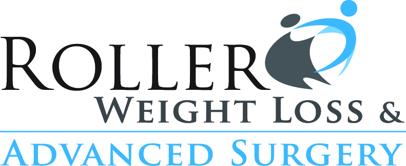 Roller Weight Loss & Advanced Surgery Logo